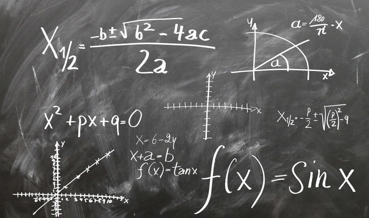 济南GRE培训:GRE考试数学的范围介绍