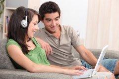 济南托福学习:五大应对托福听力的技巧