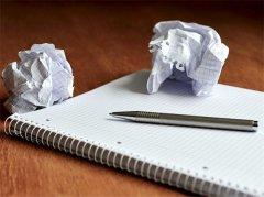 济南托福培训:托福写作词汇的固定搭配
