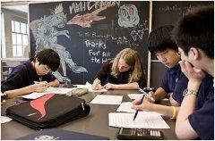 济南GRE培训:加拿大研究生需要考GRE吗