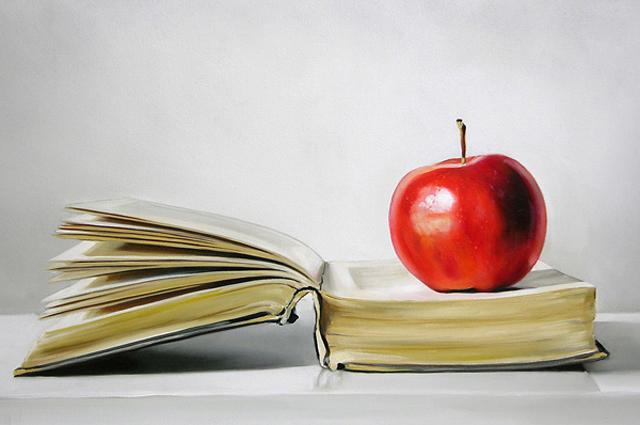 朗阁济南ACT培训:ACT考试备考建议