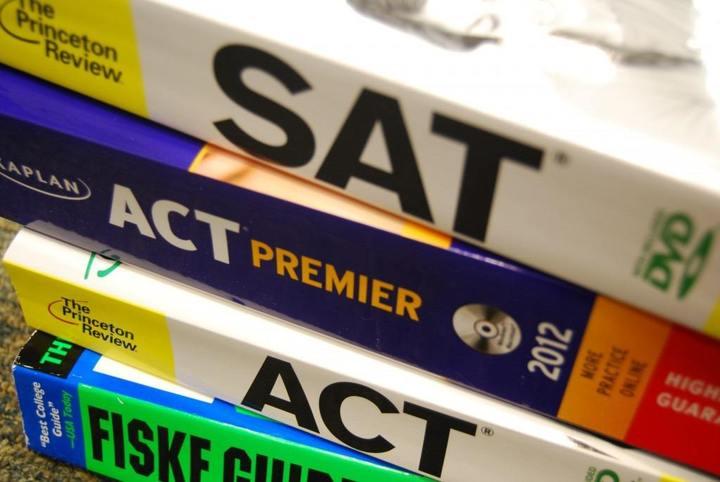济南ACT培训:超实用的阅读答题技巧