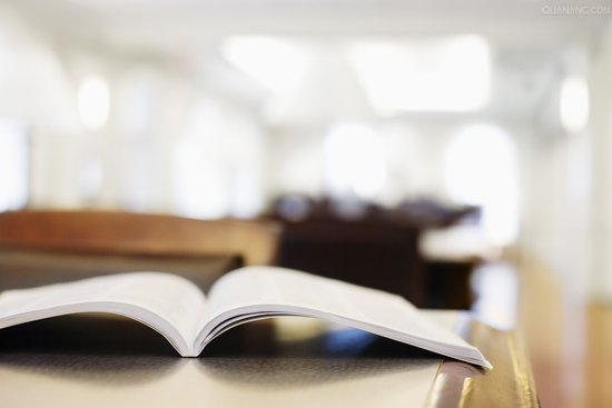 济南朗阁GRE培训解读阅读文章两大特性