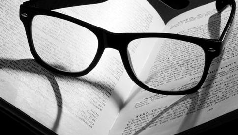 济南朗阁GRE培训:如何记忆GRE词汇?