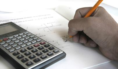 济南朗阁GRE培训解析GRE数学的经典题型