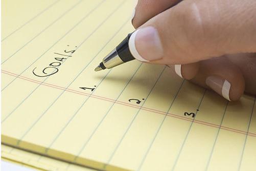 济南朗阁GMAT培训:盘点GMAT写作练习5个重点