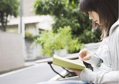 济南ACT培训:教你如何进行ACT备考