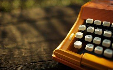济南托福写作培训:写作部分需要避免的问题