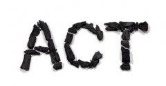 济南朗阁ACT培训:ACT考场流程介