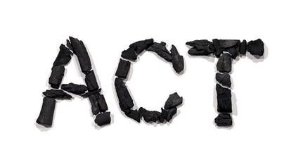 济南朗阁ACT培训:ACT考场流程介绍