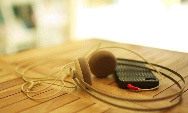 济南托福听力培训:听力练习中常见问题整理