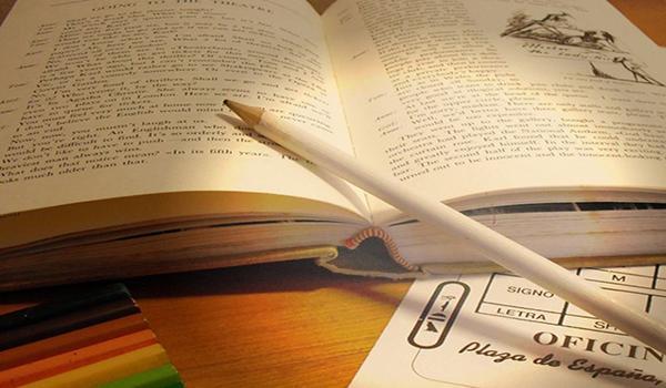 济南雅思培训:议论文常见的四大失分点
