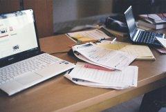济南朗阁SAT培训:长篇阅读解题