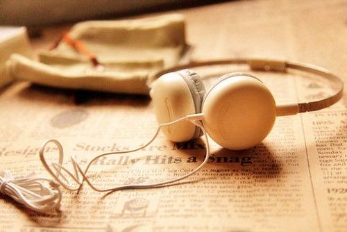 朗阁雅思听力培训:考前应该做好哪些准备