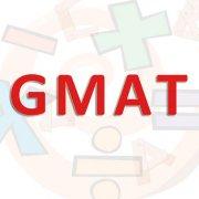 济南朗阁GMAT培训:GMAT中IR的特
