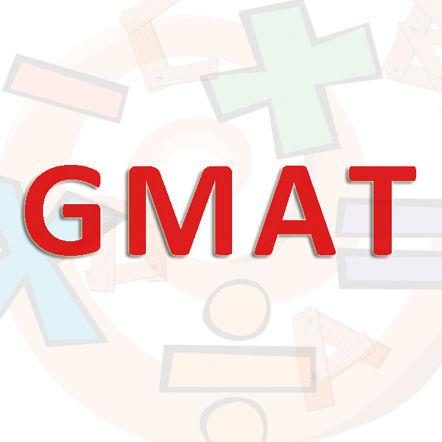 济南朗阁GMAT培训:GMAT中IR的特点