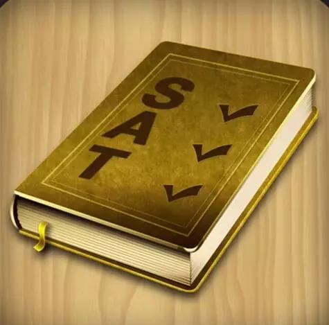 济南朗阁SAT培训:阅读快速提分技巧