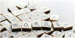 SAT词汇记忆法
