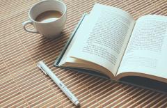 SAT阅读提速技巧