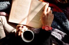 怎样提升托福阅读效率