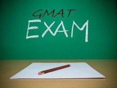 GMAT写作布局技巧