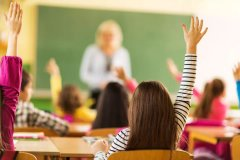 济南朗阁:SAT考试改革给中国考