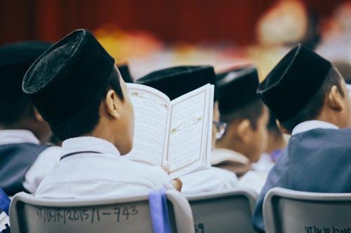 [济南朗阁]最新美国大学GRE要求
